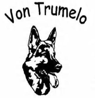 """""""von Trumelo"""""""