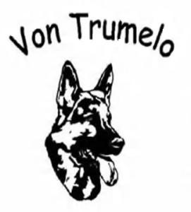 von Trumelo kennel