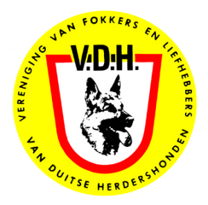 logo-vdh